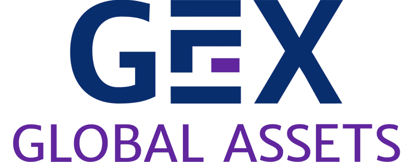 GEX Global Assets